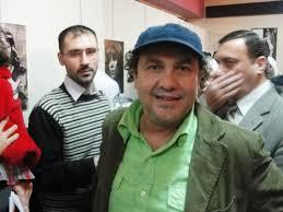وفاة النجم السوري نضال سيجري 2013 تفاصيل وفاة الفنان