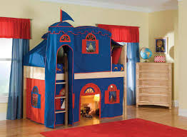 bunk beds for toddler boys bed tents for toddler beds feel the