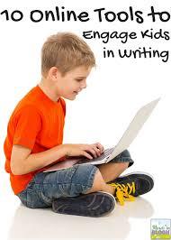 Short Story Example for Kids Pinterest