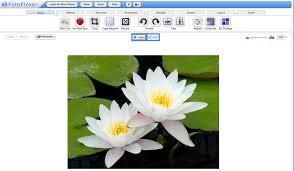 5 free web based photoshop alternatives u2014 sitepoint