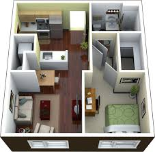 New York Apartments Floor Plans by Small Apartment Floor Plans Fallacio Us Fallacio Us