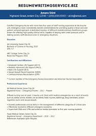 resume writing for experienced resume writing services atlanta free resume example and writing your resume should make evident your nursing expertise and highlight your strengths as well as your
