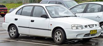 100 ideas 2003 hyundai accent specs on evadete com