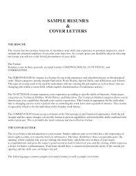 Cover Letters Samples For Job Applications by Cover Letter Cv Sample Khmer Resume Cv Cv Full It Resume Cover