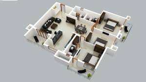 Free 3d Bathroom Design Software Tips Roomstyler Com Bathroom Remodel Layout Tool Mydeco 3d