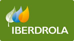 Catar sube su participación en Iberdrola