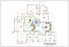 exterior design enchanting barndominium floor plans for modern