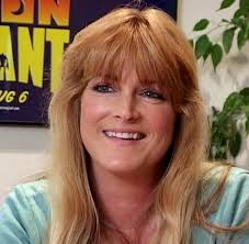 This free low resolution image of Susan Olsen 2 (PD) is perfect for school projects, presentations etc and may be freely copied and used for personal and ... - Susan%20Olsen%202%20(PD)