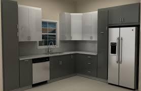 Lidingo Kitchen Cabinets Best 25 Grey Ikea Kitchen Ideas Only On Pinterest Ikea Kitchen