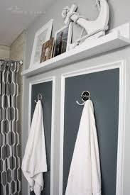 best 20 nautical theme bathroom ideas on pinterest nautical