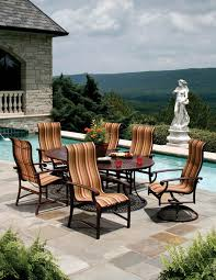 Mr Pool And Mrs Patio by Patio Care Archives Tubs Fireplaces Patio Furniture Heat