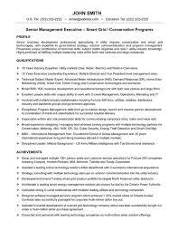 Best Executive Resume Format by Executive Agreement Template Bonus Plan Agreement Bonus Plan