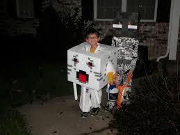 Halloween Minecraft Costume Diy Minecraft Halloween Costume Ideas Kids Halloween Costumes