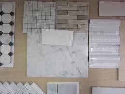 best tile for bathroom floor tile design ideas bathroom floor