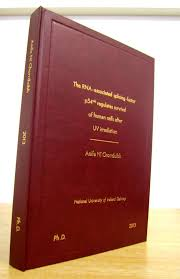 Pinterest     The world     s catalog of ideas PhD Thesis hardbound in wine NUIG