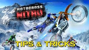 monster trucks nitro 2 hacked motocross nitro a free stunt game