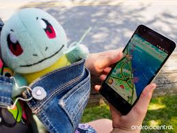best pokémon go tips tricks and cheats android central