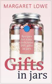 cheap homemade gifts for friends find homemade gifts for friends