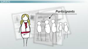 Advantages of case studies in nursing education   www yarkaya com CASE STUDY PROS  amp  CONS ADVANTAGES