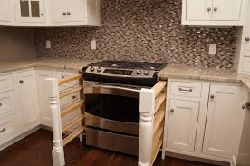 taylor made cabinets accessories serving massachusetts for high