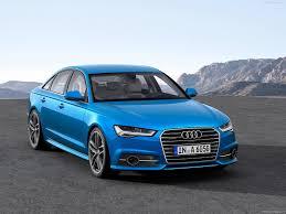 Audi 6 Series Price Audi A6 2015 Pictures Information U0026 Specs