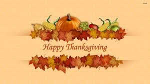 funny thanksgiving ecards animated free animated thanksgiving desktop wallpaper wallpapersafari