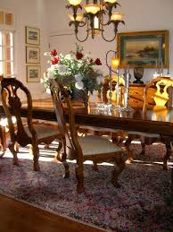 Dining Room Table Decorating Ideas Pictures 100 Dining Room Table Setting Ideas 100 Table Setting For