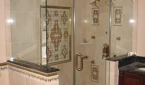 shower dreamlineshowers beautiful shower enclosures shower doors