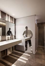 Ada Home Floor Plans by Download Public Bathroom Design Gurdjieffouspensky Com