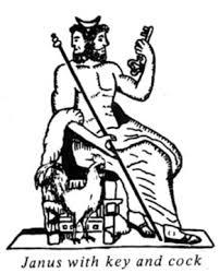История волшебного ключика Images?q=tbn:ANd9GcQEPQTcTuX15-2V45bmk90bXqAYiKvuDIQ9DSCMxITmNPeVB9Rg