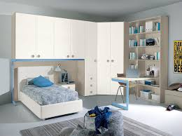 Marbella Bedroom Furniture - Bedroom furniture brooklyn ny