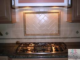 Kitchen Backsplash Options 25 Inspirational Kitchen Backsplash Ideas Kitchen Tile