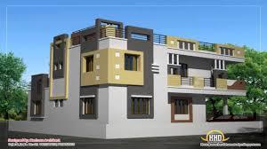 Home Design Software Blog House Plan Software Download Brucall Com