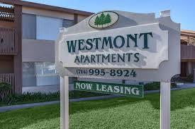 Stadium Lofts Anaheim Floor Plans by Westmont Apartment Homes Apartments Anaheim Ca Walk Score