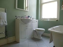 Bathroom Paint Ideas Blue Green And Gray Bathroom Ideas
