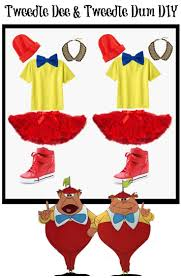 easy homemade couples halloween costume ideas best 25 pair halloween costumes ideas on pinterest pair
