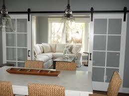 four seasons room mallory hoggard interiors pinterest room