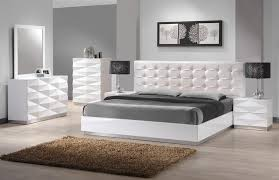 Bedroom The Most Elegant Cheap White Furniture Sets With Regard To - White bedroom furniture set for sale