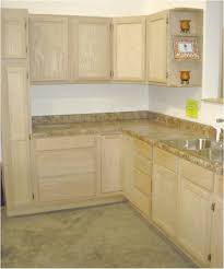 Hickory Kitchen Cabinet Doors Kitchen Kitchen Kitchens With Hickory Cabinets U Shaped Dream