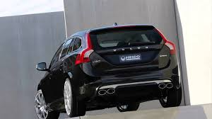 volvo s60 t4 youtube