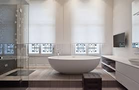 Stone Baths Stone Free Standing Baths For Luxury Developments Concept Design