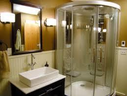 Bathrooms Designs 29 Compact Bathroom Designs Bathroom Cabinets Small Space