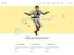 Home Based Graphic Design Jobs Kolkata Careers Urban One