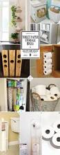 10 bathroom toilet paper storage ideas and styles home tree atlas
