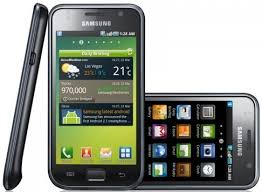 [Expired] Samsung Galaxy S @ Rs.15190
