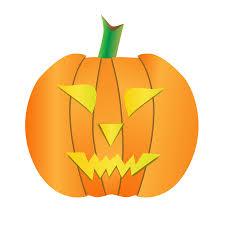 halloween clipart pumpkin 420 halloween vector art vectors download free vector art