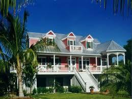 small beach cottage house plans otisundersky com wp content uploads 2017 03 caribb