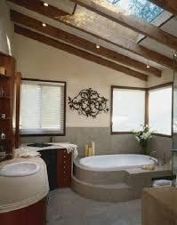 Nice Bathroom Nice Bathroom Designs With Exemplary Nice Bathrooms Pictures Nice