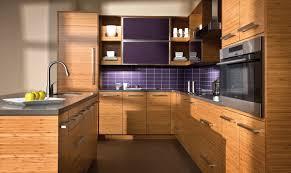 holoduke com awesome inspiration home design part 2