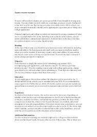 Nursing CV template  nurse resume  examples  sample  registered     example of student resume throughout Example Of Student Resume